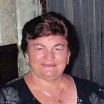 Elena Barraco