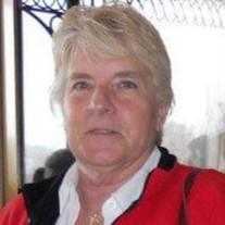 Dawn M. Heckmann