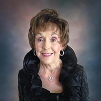Esther Jean Churella