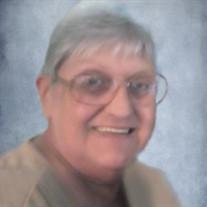 Linda S. Durham