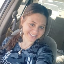 Lindsey Rae Williams