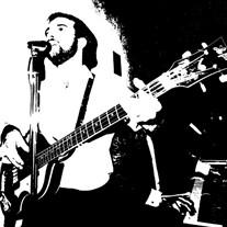 Jose A Rivera
