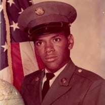 Richard Duncan Jr.