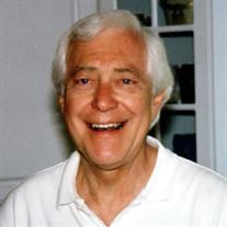 James Pappas