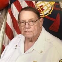 Larry L. Goodwin