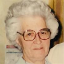 Doris J. Dudek