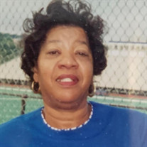 Ms. Sandra Lockhart