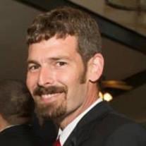 Joe Gordon Ray Jr.