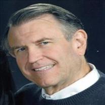 John Earl Butler