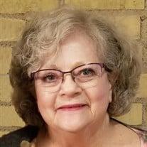Judy A. Anderson