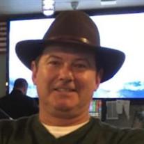 Peter J. Yates