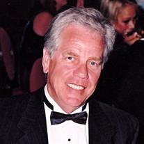 George B. Schuetz