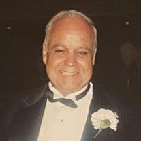 James William Alley Sr.