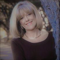 June Elaine Booker