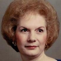 Linda Ann Reagan