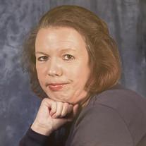 Teresa Lynn Holden