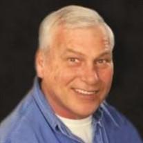 John J. Lepore Jr.