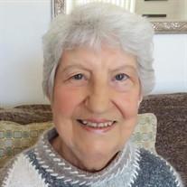 Mary E. Hester