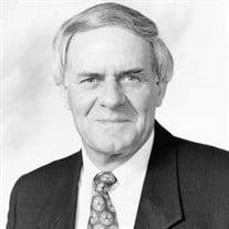 Leroy Scott Davis