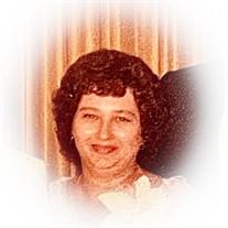 Judith Rae Bryant Dahlhoff