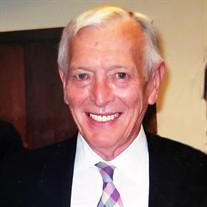 George Gregersen