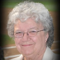 Katherine L. Barto