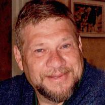 Peter Slifka Jr.