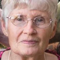 Susanne M. Shirley