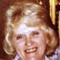 Janet L. Featherling