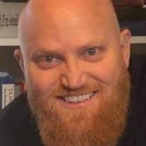 Paul Emron Hunsaker