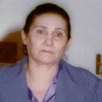 Denyeh Eshooghaterchi