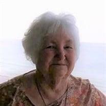 Betty Ruth Haley