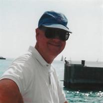 John A. Mazzallo