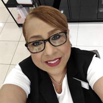 Mary Socarras