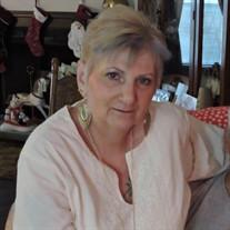 Denise R. Pointer