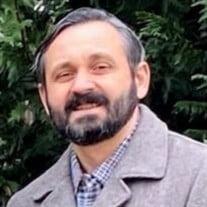 Stanley Rutkovski