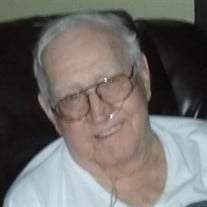Dale Reed Perry (Lebanon)