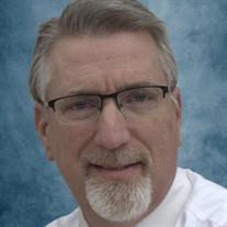 Scott Miller Foster