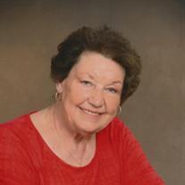 Linda Kay Richardson