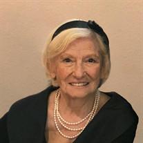 Rosa C. Collinet