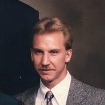 Jeffrey K. Willms
