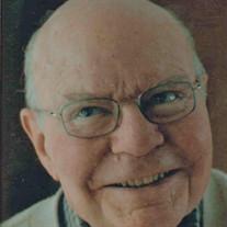 Lawrence W. Clark