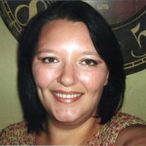 Jennifer Kelly Rorex