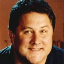 George Joseph Rolfes