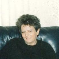 Marilyn Zurawski