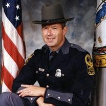 Kenneth Eugene Meredith