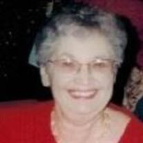 Dona Lee Tucke
