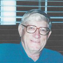 Jack W Hess