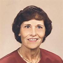 Loveldy Ellen Pearson