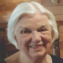 Barbara J. Ort